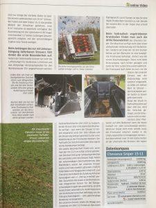 article-profi-2