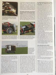 article-profi-3